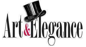 Art & Elegance