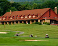 ex81_Cacapon-State-Park-golf