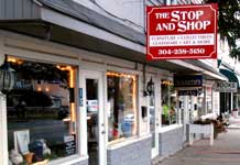 ex98_slides-the-stop-and-shop