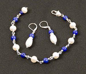 Abby Porter Jewelery