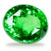 Emerald_100