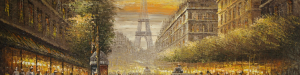 Paris Header Background 01