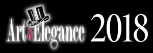 Art & Elegance 2018